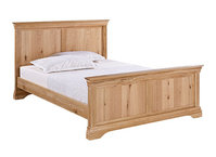Worthing Bedroom Range