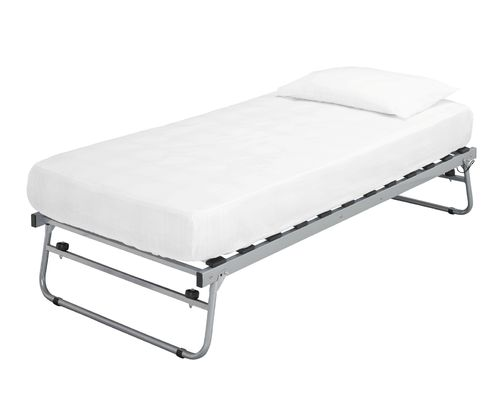 Sienna Trundle Bed