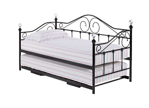 Florence Trundle Bed