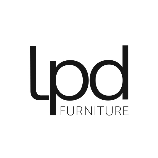 LPD_Furniture_Logo_2016