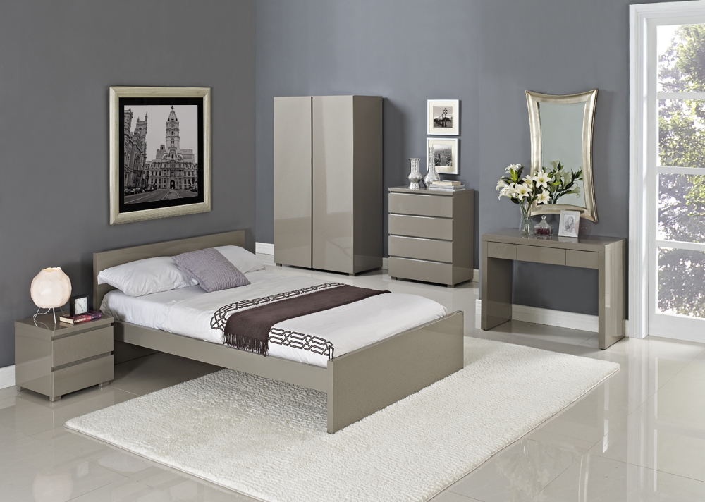 PURO_BEDROOM_ROOMSET_STONE